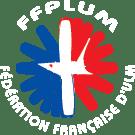 FFPLUM Fédération Française d'ULM paramoteur ulm partenaire