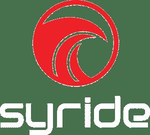 Syride sports aériens paramoteur ulm partenaire 3Six